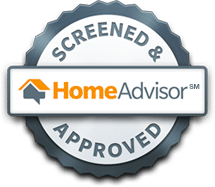 Front Range Concrete Works, LLC - Reviews on Home Advisor